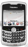 Blackberry 8330 Verizon PDA CDMA QWERTY CAMERA PHONE